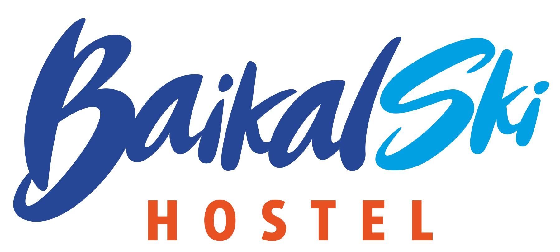 baikalski