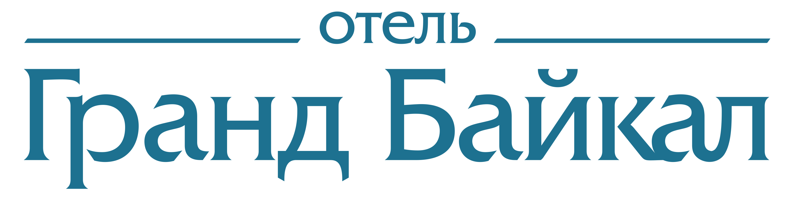 grandbaikal